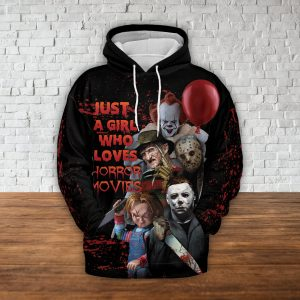 Just-a-girl-who-loves-horror-movies-all-over-print-hoodie